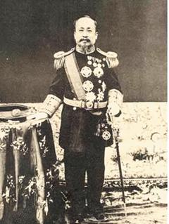 한국역사연구회 홈페이지