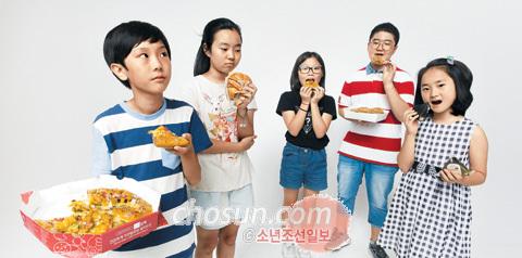 [초등 아고라] 먹방 규제, 어린이들의 생각은?
