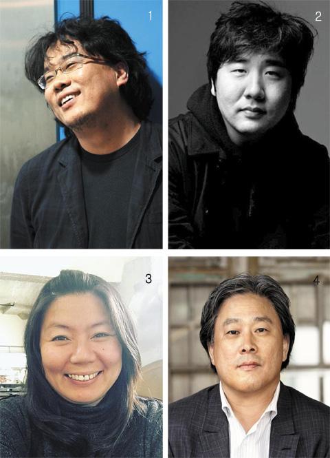 [장지훈 기자의 씨네 드 소년]