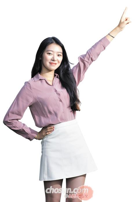 [공부짱의 전략]