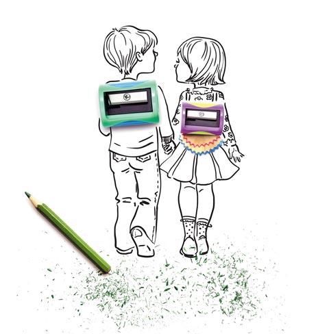 [산문 가작] 상과 우정