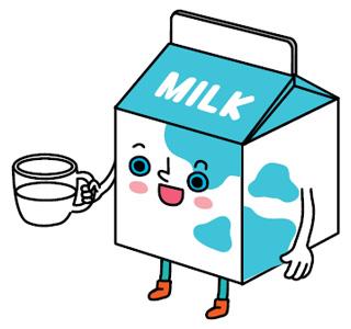 식중독 위험 높은 여름철… 우유, 신선하게 보관하려면?